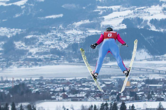 米兰和科尔蒂纳赢得2026年冬奥会主办权