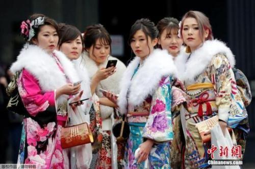 东方情人节or传统乞巧节?看日本韩国如何过七夕!