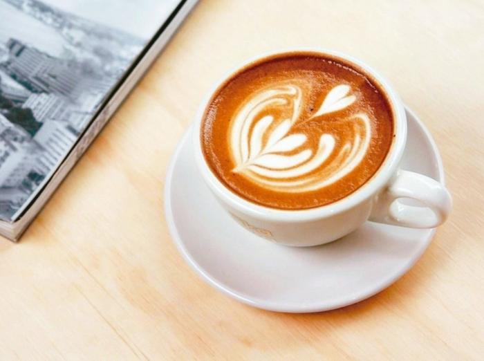 睡前喝咖啡影响睡眠?美最新研究:没有的事