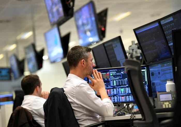 收益率曲线反转,全球经济将陷入衰退?