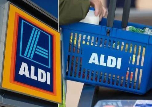 超半数英国消费者过去三个月曾光顾德国廉价超市