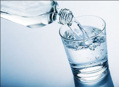 世卫研究:英国自来水中的塑料微粒可被人体吸收