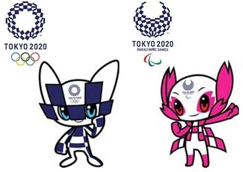 想买东京奥运会高级套票?请先备好42.2万元人民币