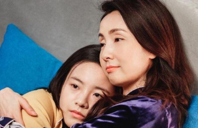 《小欢喜》揭开中国人教育焦虑的一角?英国华人家长更拼
