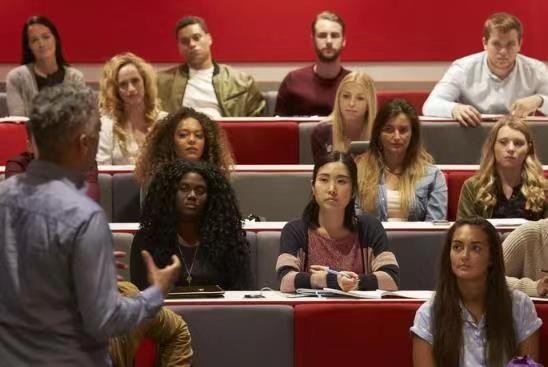 英国即将恢复PSW签证!中国留学生真想留吗?