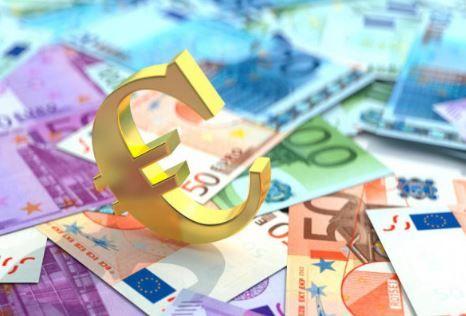 40亿欧!中国在巴黎发行单次最大规模外币主权债券