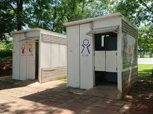 2019世界厕所日:仍有42亿人没有安全卫生设施