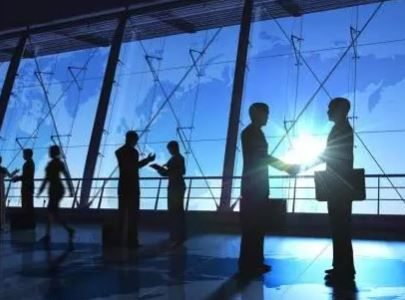 QS最新排名:亚洲顶尖雇主最青睐清华北大毕业生