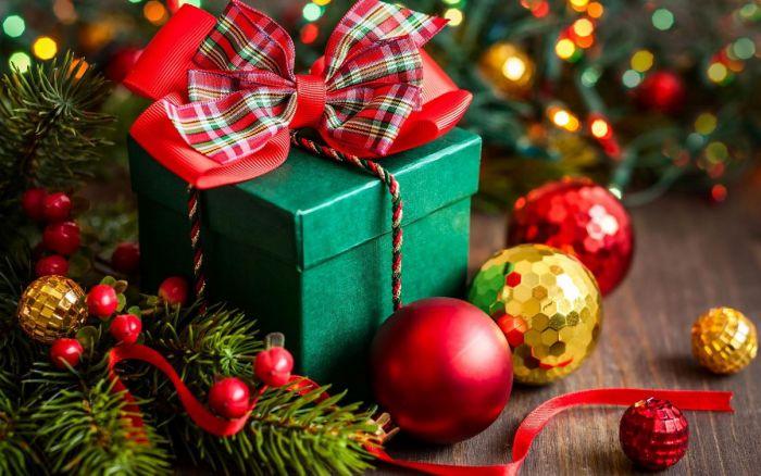 """圣诞""""尬送""""礼物后果严重?英国人最怕收这个,女王豪掷3万镑"""