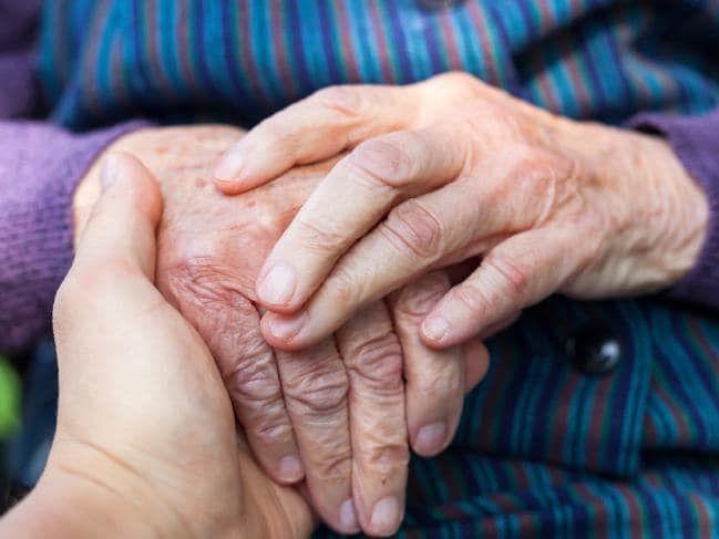 澳大利亚阿尔茨海默疫苗将开始人体试验 或10年内上市