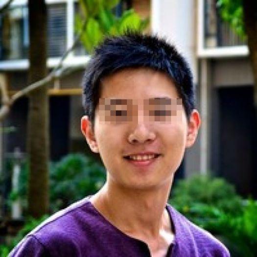 34岁华裔工程师在美国遭抢,追击歹徒被拖行后身亡