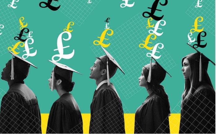 英国这25种职业最吃香!中国留英学生选对专业了吗?