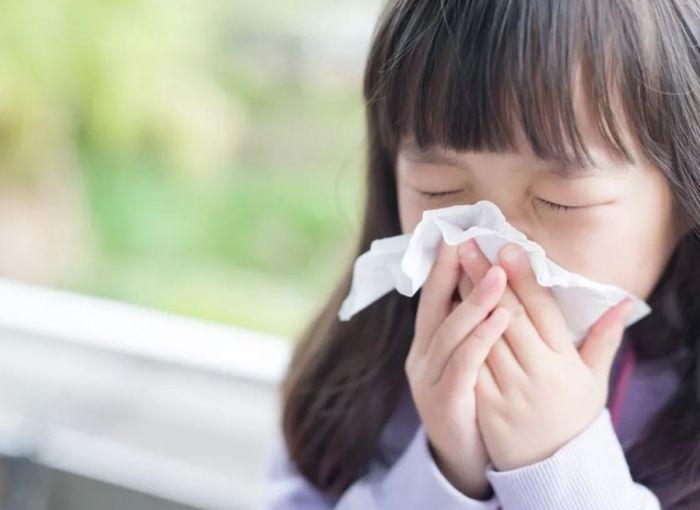 新冠儿童感染增多?专家:疫情发展的阶段性体现