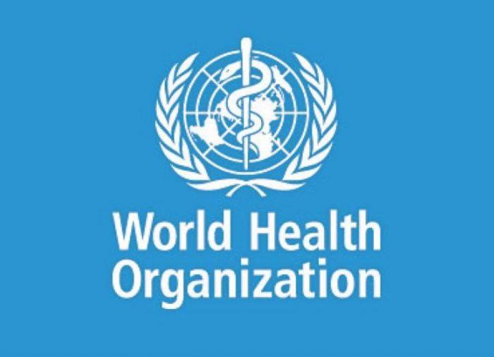 """世卫组织承认低估新冠疫情风险!更正为""""高风险"""""""