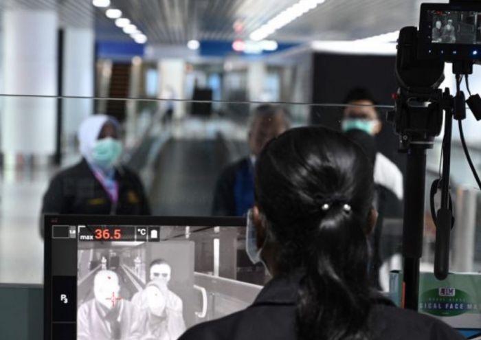 受疫情影响的中国国家公派留学人员可申请延期派出或回国