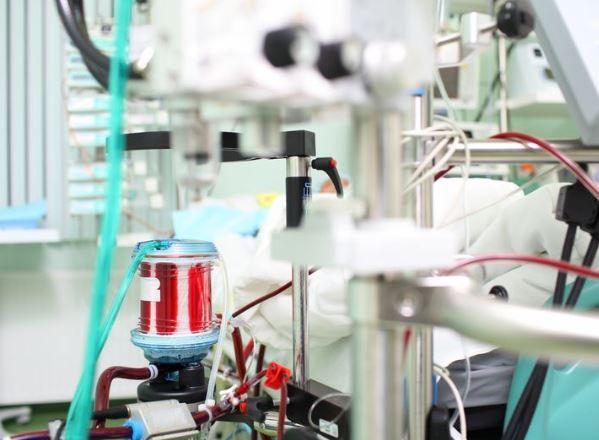 新冠问答:目前治疗新冠肺炎的手段和药物有哪些?