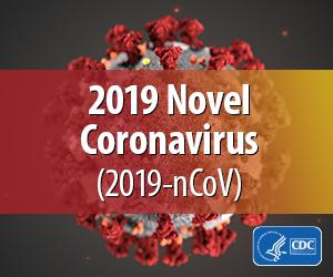 新研究:新冠病毒在物体表面到底可存活多久?