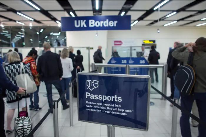 英国移民局新规出台:因新冠疫情,这些情况签证可延长