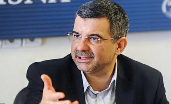 伊朗卫生部副部长确认感染新冠病毒 现已隔离