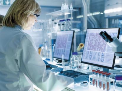 药企巨头态度转变开始入局新冠疫苗,因病毒或将长期存在?