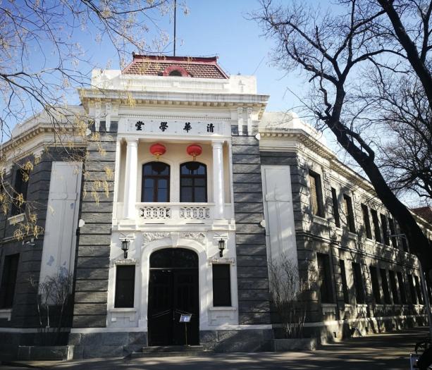 2020年QS全球大学学科院校排行榜最新榜单:中国大学多项排名稳步攀升!
