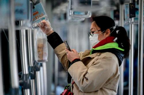 中国严防境外疫情输入!在海外,想回中国复工怎么办?