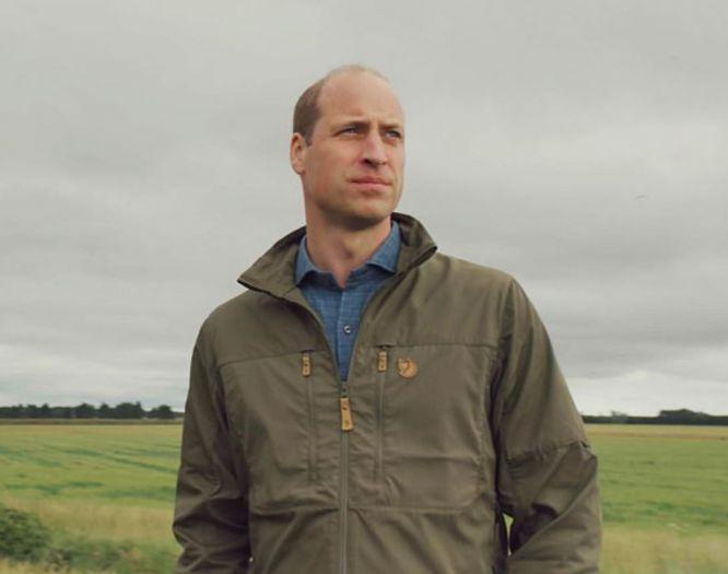 """英国威廉王子设""""地球诺贝尔奖"""",马云姚明出马!全球富豪为何争着出力?"""