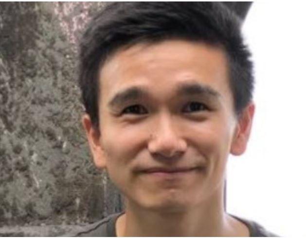 """英国华裔医生遭病人歧视,诊疗被拒!对疫情下的歧视,高喊""""零容忍""""还不够"""