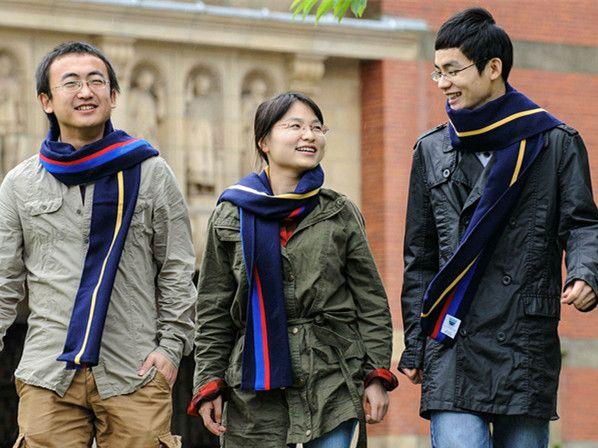英国加大力度吸引留学生,PSW签证7月1日恢复!全球揽才助力经济复苏