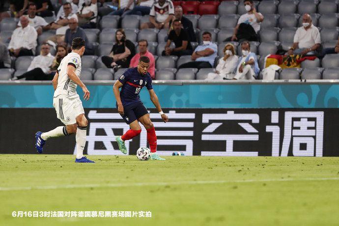 """中国品牌才是欧洲杯的C位玩家?外媒:这是中企""""越来越成熟""""的表现"""