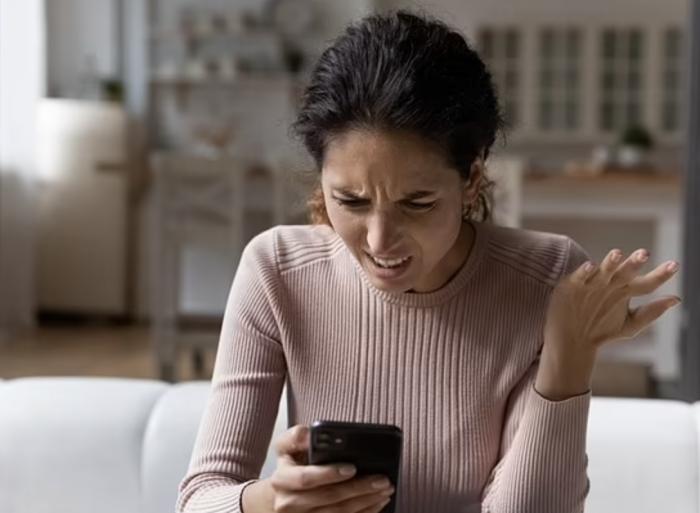"""收到""""快递短信""""别轻信,疫情诈骗手段又出新招!网购时代如何防骗?"""